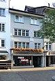 Winterthur Geburtshaus Sulzer.jpg