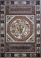 Winterton mosaic.jpg