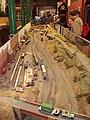 Wirral Transport Museum model railway - DSC03294.JPG