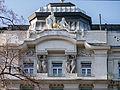 Wirtschaftskammer Wien Detail 3.jpg
