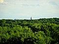 Wisconsin State Capitol - panoramio (17).jpg