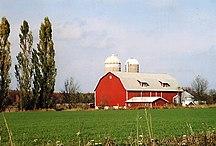 Wisconsin-Geografia fisica-Wisconsinfarm