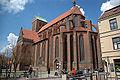 Wismar nikolaikirche.jpg