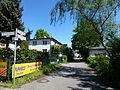 Wittenau Straße 199.JPG