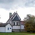 Witterkirche (Löffingen) jm52597.jpg