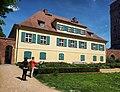 Wittstock (Dosse) Bischofsburg.jpg