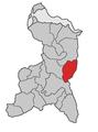 Wojnowogrodzkie1793.png