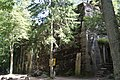 Wolfsschanze.sudenpesä Hitlerin päämaja - panoramio (7).jpg