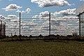 Wolken hinter Gittern (03) (21229321311).jpg
