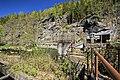 Wolkensteiner Schweiz in Sachsen 2H1A2975WI.jpg