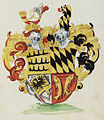 Wolleber Chorographia Mh6-1 0049 Wappen.jpg