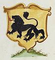Wolleber Chorographia Mh6-1 0124 Wappen.jpg