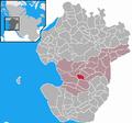 Wolmersdorf in HEI.PNG