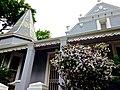 Wolseley House, 22 Sophia Street, Oranjezicht, Cape Town.jpg