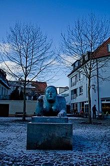 Fernando Botero - Wikipedia