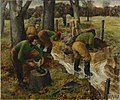 Women's Land Army Ditching (Art.IWM ART LD 2979).jpg