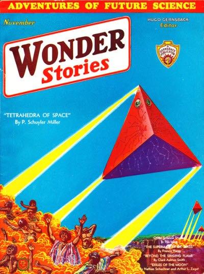 Wonder stories 193111
