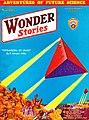 Wonder stories 193111.jpg