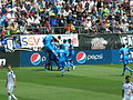 Wondolowski scores at Galaxy at Earthquakes 2010-08-21.JPG