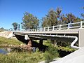 Wongawallan Creek Bridge, Queensland 02.JPG