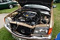 Woodhorn Classic Car Show 2011 (5922284113).jpg