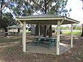 Woodridge (WA) reserve gazebos.jpg