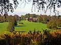 Woolley House - geograph.org.uk - 71332.jpg