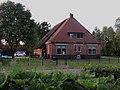 Woon Boerderij in Drachtstercompagnie.jpg