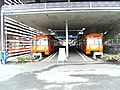 Worb station4.jpg