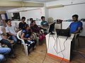 Workshop at Makers Adda.JPG