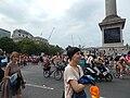 World Naked Bike Ride London 2018 28.jpg