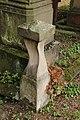 Worms juedischer Friedhof Heiliger Sand 115 (fcm).jpg