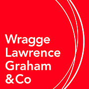 Wragge Law Logo.jpg