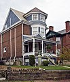 Wright Butler House Cumberland MD1.jpg