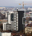 Wrocław - Odra Tower 2015-12-25 12-39-45.JPG