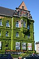 Wroclaw-national-museum-125c.JPG