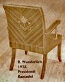 Wunderlichi tool presidendi kantseleis.png