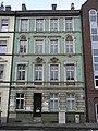 Wuppertal, Friedrich-Ebert-Str. 362.jpg