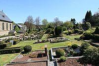 Wuppertal - Am Kriegermal - Friedhof 03 ies.jpg