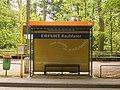 Wuppertal - Erfurt & Sohn KG 03 ies.jpg