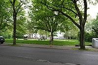 Wuppertal Corneliusstraße 2016 026.jpg