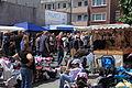 Wuppertal Heckinghausen Bleicherfest 2012 13 ies.jpg