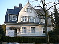 Wuppertal Kaiser-Wilhelm-Allee 0055.jpg