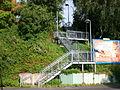Wuppertal Langerfeld - Bahnhof 04.jpg
