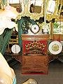 Wurlitzer 125 band organ (1924) trimmed, Pullen Park Carousel.jpg