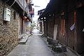 Wuyishan Wufu 2012.08.24 14-51-44.jpg