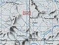 Wuyo, Borno, Nigeria vicinity variant.JPG