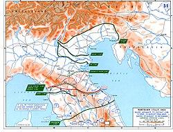Ww2 europe map italy june until december 1944.jpg
