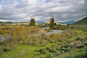 Wy fremont wind-river res.jpg
