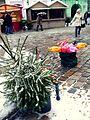 XI Betlejem Poznańskie 11-23.12.2010 - Poznań - 001670c.jpg